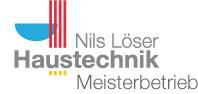 Nils Löser Haustechnik